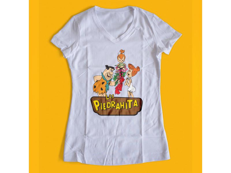 Camisetas Personalizadas Camisetas Camisetas Mujer Personalizadas Mujer Camisetas Personalizadas Mujer uKcTl3F1J