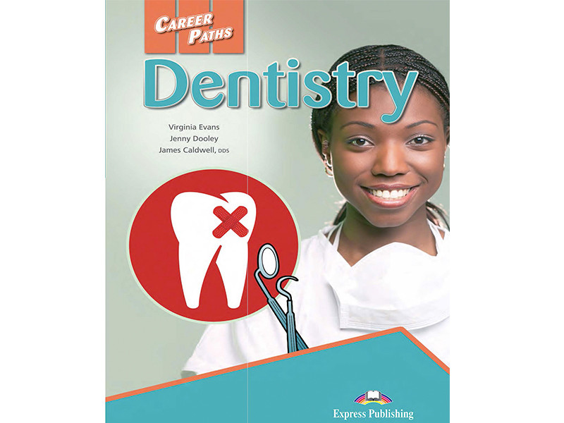 ImagenCareer Paths Dentistry