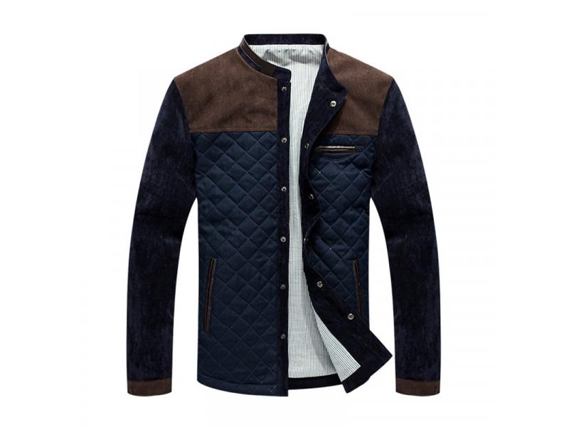 Aliexpress.com: Comprar 2017 nueva chaqueta Hip Hop
