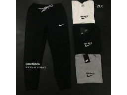 Imagen Conjunto Just Do It.