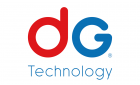 DG Technology