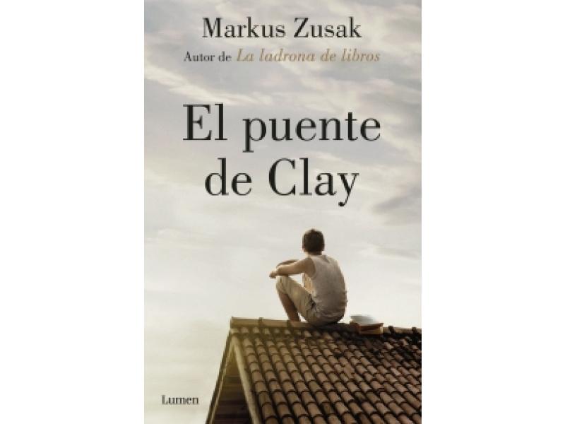 PUENTE DE CLAY  EL