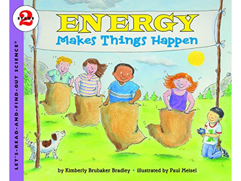 Imagen Energy Makes Things Happen 1