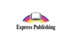 Express publising