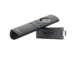 Imagen Fire Tv Stick With Alexa Voice Remote 2 Gen Amazon Original