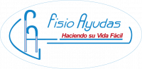 Marca ROSCOE Medical :FisioAyudas