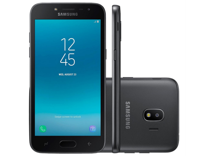 Imagen Galaxy J2 Pro Android 7.0 16 GB 2
