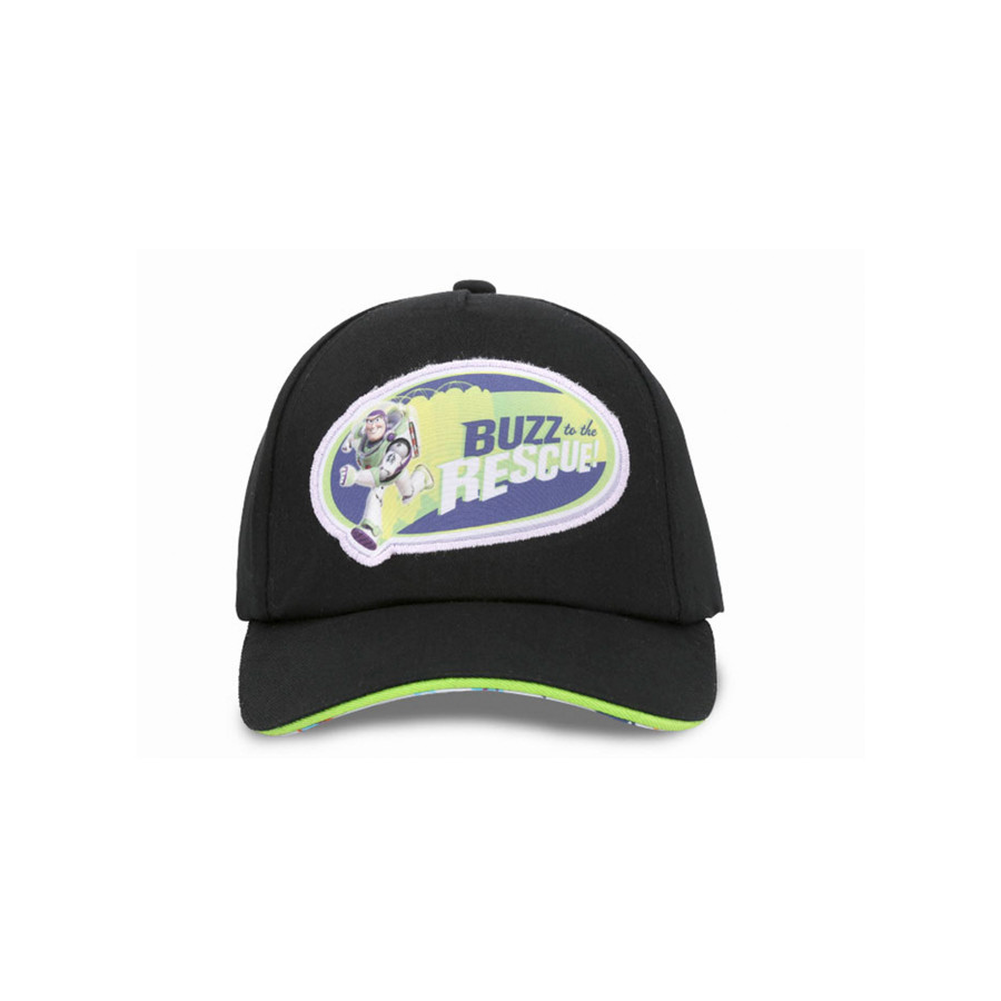 ImagenGorra Toy Story - Buzz To The Rescue