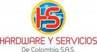 All in One 22-B304LA: 563852 H Y S HARDWARE Y SERVICIOS DE COLOMBIA SAS