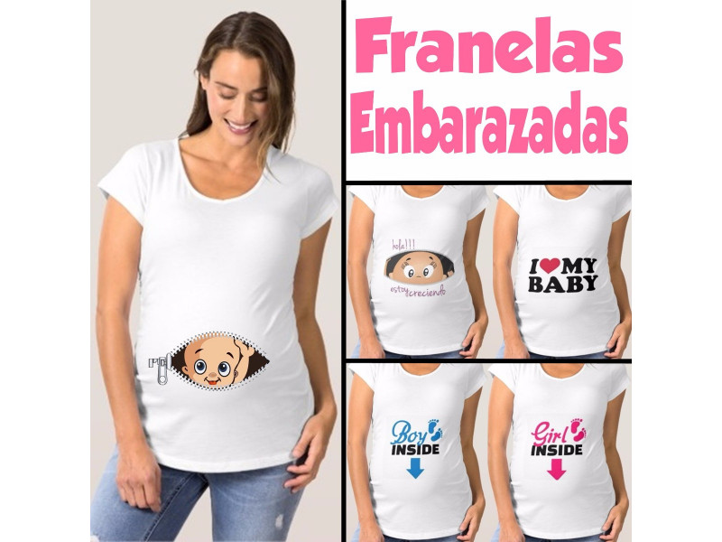 be4da95efe3 hermosas blusas maternas