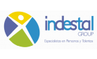 Indestal Group