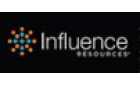 Influence Resources