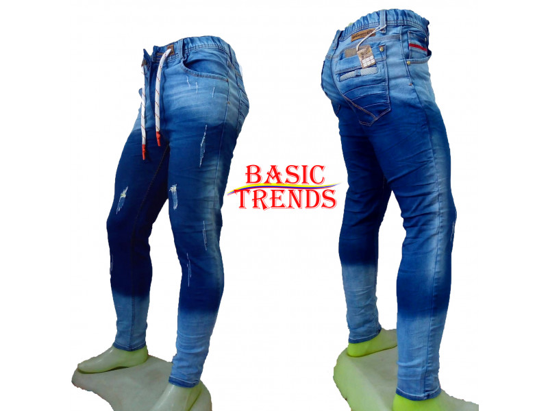Jeans Para Hombre Cop141 Colombiamoda Basic Trends Moda Colombia Ropa Mujer Ropahombre Tendencia Chaquetas Jeans Blusas Elegante Economica Seguro Tienda Online Moda Domicilio Gratis Pagos Contra Entrega Vestidos Blazer Sudaderas Camisas