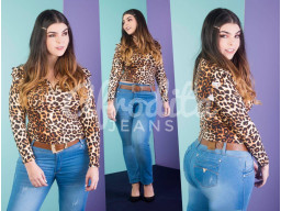 Imagen Jeans para Mujer