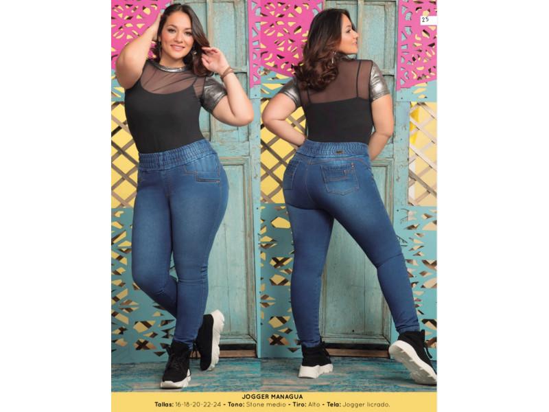 Jeans tallas grandes: T80A3 Colombiamoda, basic trends, moda colombia,ropa  mujer,ropahombre, tendencia, chaquetas, jeans,  blusas,elegante,economica,seguro,tienda online, moda.domicilio gratis,  pagos contra entrega, vestidos, blazer, sudaderas, camisas ...