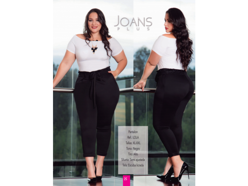 Jeans Tiro Alto De Mujer Lola Colombiamoda Basic Trends Moda Colombia Ropa Mujer Ropahombre Tendencia Chaquetas Jeans Blusas Elegante Economica Seguro Tienda Online Moda Domicilio Gratis Pagos Contra Entrega Vestidos Blazer Sudaderas