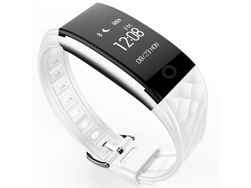 Imagen LEMFO S2 Smartband Android 4.3 Bluetooth Impermeable - Colores Varios 6