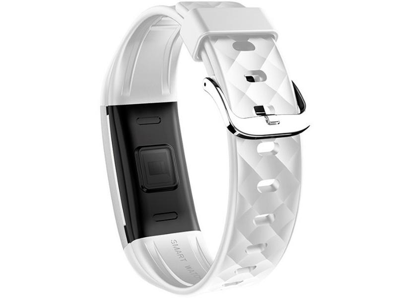 Imagen LEMFO S2 Smartband Android 4.3 Bluetooth Impermeable - Colores Varios 7