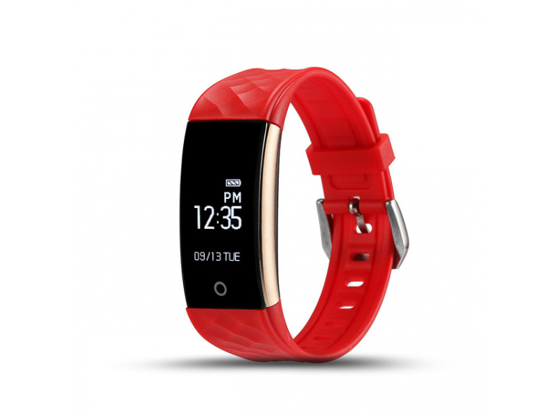 Imagen LEMFO S2 Smartband Android 4.3 Bluetooth Impermeable - Colores Varios 9