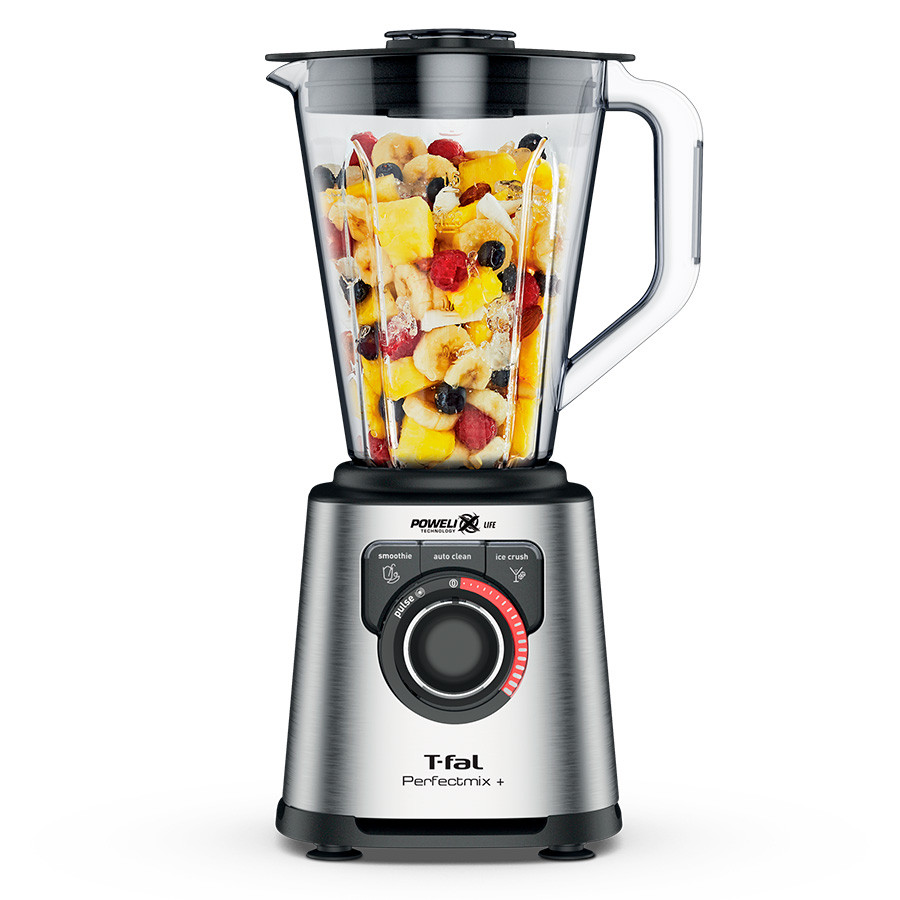 ImagenLicuadora T-Fal Perfect Mix + Tritan Powelix