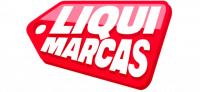 Marca Ultimate Ears :LIQUIMARCAS