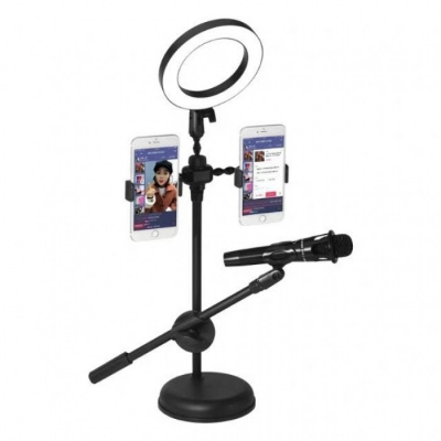 ImagenLive Voice Professional Mobile Phone Stand
