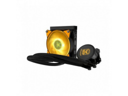 Imagen MASTERLIQUID ML120L Tuf Gaming Edition RGB Cooler Master