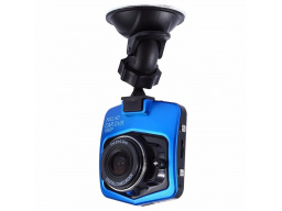 Imagen Mini Camara DVR Vehicular 1080P Full HD