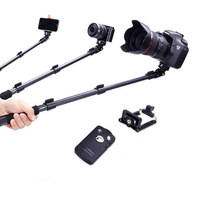 ImagenMonopod Bluetooth Selfie BST-1288 Beston