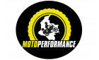 MOTOPERFORMANCE