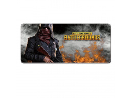 Imagen Mouse Pad Gamer Lol Extra Largo De 680mm X 300mm