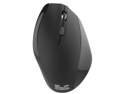 Imagen Mouse Vertical Inalambrico