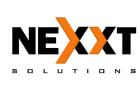 Nexxt Solutions Connectivity