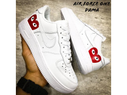 Imagen NIKE AIR FOR ONE DAMA