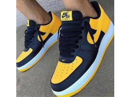 Imagen NIKE AIR FORCE ONE