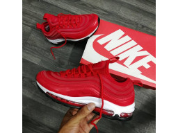 7e731aa98bd8d Nike k2: Nike k2 nissi urbam