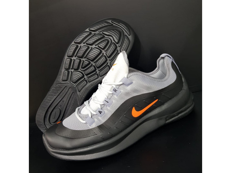 the latest 67d80 fa641 Imagen Nike Air Max Axis 3