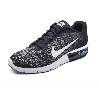 Imagen Nike Air Max Sequent