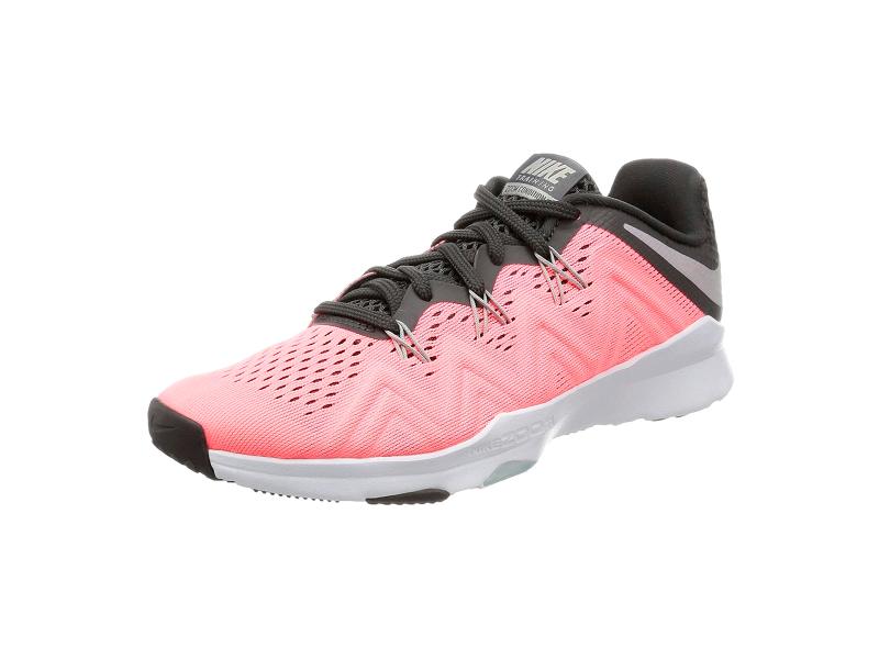 Nike Zapatilla Rosa Nike Women'S Nike Zoom Condition Tr 2