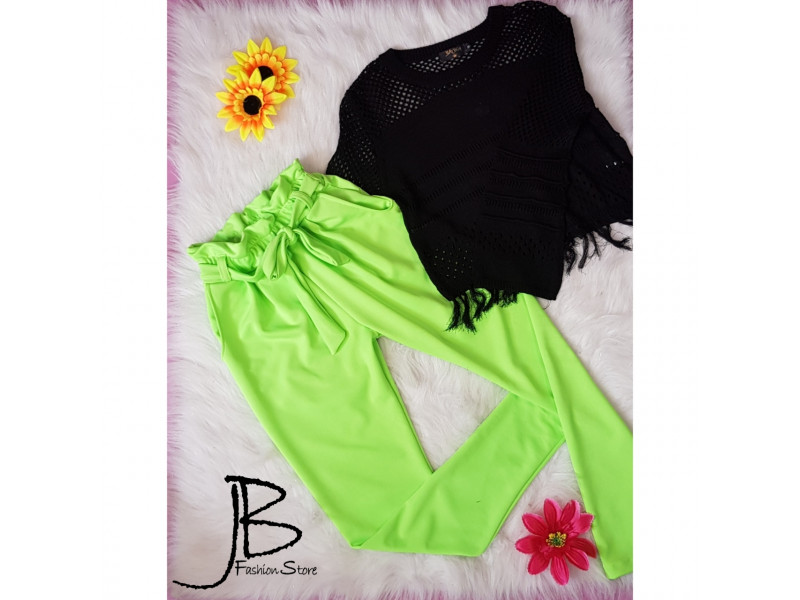 Imagen Outfit 1