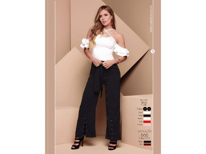 صلابة جسد السعر Pantalon Amplio Mujer Psidiagnosticins Com