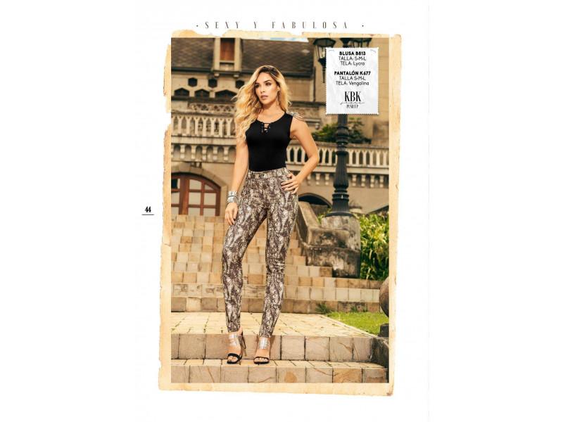 Pantalon Formal Para Mujer Kp677 Colombiamoda Basic Trends Moda Colombia Ropa Mujer Ropahombre Tendencia Chaquetas Jeans Blusas Elegante Economica Seguro Tienda Online Moda Domicilio Gratis Pagos Contra Entrega Vestidos Blazer Sudaderas
