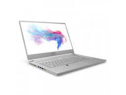 Imagen Portatil GAMER MSI P65-8RE CREATOR Core i7 8750H, Ram 16gb, Disco NVMe 256 PCIe