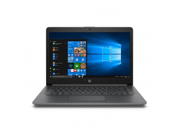 Imagen Portatil HP CK0011 Core i5 8250 Ram 4gb 1 TB Windows 10 SL