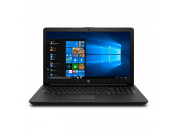 Imagen Portatil HP da0024 i5 7200 16g de Optane, 4g Ram, Disco 1 Tera, Pantalla 15,6 Windows 10