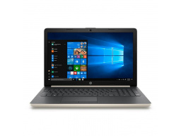 "Imagen Portatil HP db0005 A9 Ram 12 giga 1TB 15,6""  Windows 10 sl"