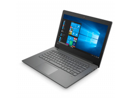 Imagen Portatil Lenovo Corporativo V330 Core i3, Ram 4gb, Disco 1tb, Windows 10 Profesional, 14""
