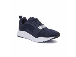 00ace38f622 Azzurry - Tiendas Deportivas - Zapatillas Nike