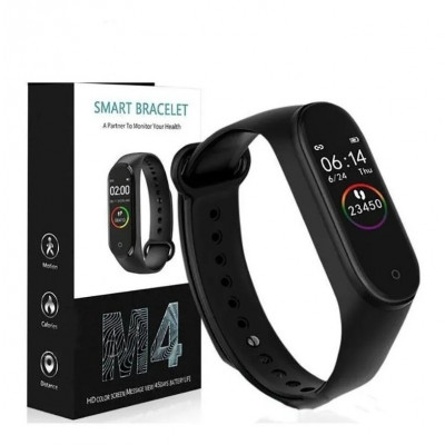 ImagenReloj Digital Smart Band M4