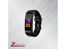 Imagen Smart band color negro